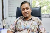 Pengamat: Besar Kemungkinan Anggota KPPS Bisa Terpapar