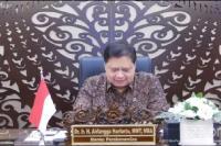 PPKM Level 4 Kota Padang Diperpanjang
