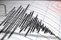Rabu Subuh Gempa Guncang Kota Padang