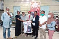 Randai Jadi Salah Satu Instrumen Pendidikan