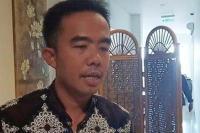 Ratusan Petugas KPPS di Padang Reaktif