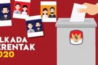 Tiga Partai Besar Beri Sinyal bagi Yutris - Yefri