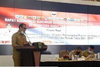 Tiga Pulau di Mentawai masih Blank Spot