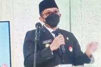 Wali Kota Padang Apresiasi Lomba Tahfiz Quran Padang TV